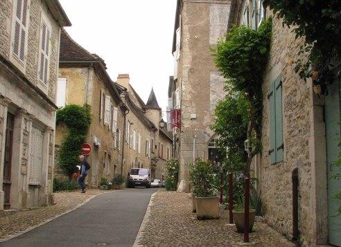 181117_En_Quercy_pays_des_villages_de_pierres_blondes_24