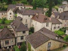 181117_En_Quercy_pays_des_villages_de_pierres_blondes_3