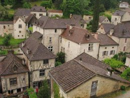 181117_En_Quercy_pays_des_villages_de_pierres_blondes_3