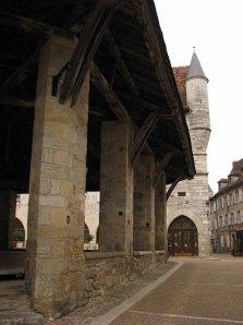 181117_En_Quercy_pays_des_villages_de_pierres_blondes_30