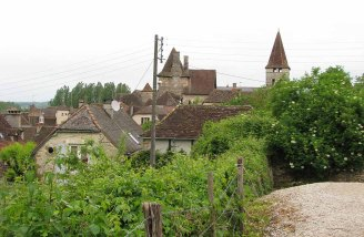 181117_En_Quercy_pays_des_villages_de_pierres_blondes_31