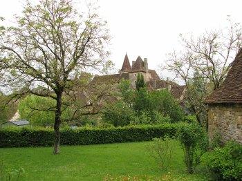 181117_En_Quercy_pays_des_villages_de_pierres_blondes_32