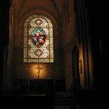 181117_En_Quercy_pays_des_villages_de_pierres_blondes_36