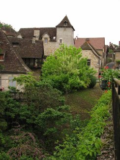 181117_En_Quercy_pays_des_villages_de_pierres_blondes_38