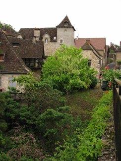 181117_En_Quercy_pays_des_villages_de_pierres_blondes_38