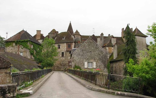 181117_En_Quercy_pays_des_villages_de_pierres_blondes_39