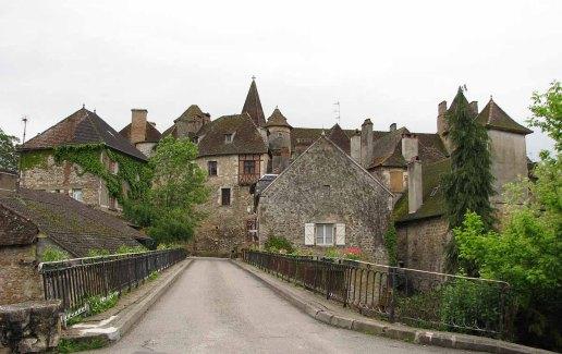 181117_En_Quercy_pays_des_villages_de_pierres_blondes_39