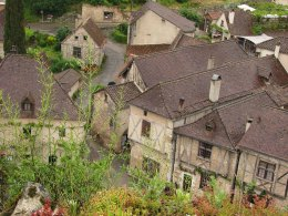 181117_En_Quercy_pays_des_villages_de_pierres_blondes_4