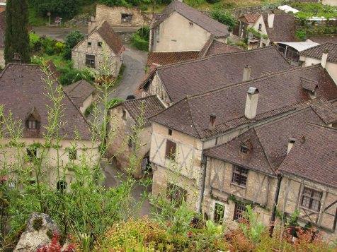 181117_En_Quercy_pays_des_villages_de_pierres_blondes_4