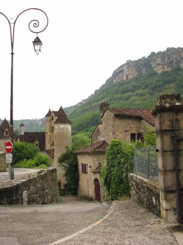 181117_En_Quercy_pays_des_villages_de_pierres_blondes_40