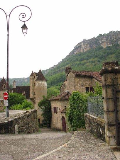 181117_En_Quercy_pays_des_villages_de_pierres_blondes_40
