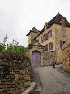 181117_En_Quercy_pays_des_villages_de_pierres_blondes_41