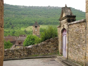 181117_En_Quercy_pays_des_villages_de_pierres_blondes_42