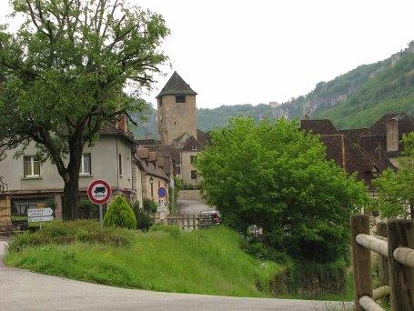 181117_En_Quercy_pays_des_villages_de_pierres_blondes_44