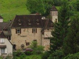 181117_En_Quercy_pays_des_villages_de_pierres_blondes_45