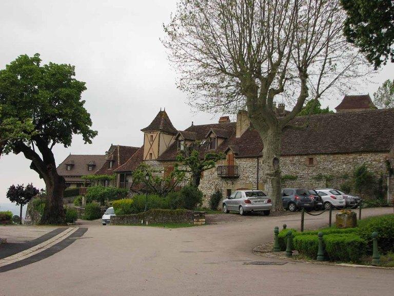 181117_En_Quercy_pays_des_villages_de_pierres_blondes_47