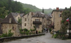 181117_En_Quercy_pays_des_villages_de_pierres_blondes_5