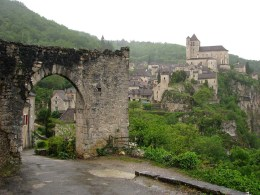 181117_En_Quercy_pays_des_villages_de_pierres_blondes_6