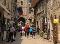 181117_En_Quercy_pays_des_villages_de_pierres_blondes_9