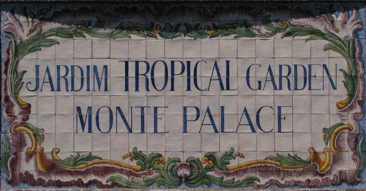 291117_Funchal_cote_jardin_10