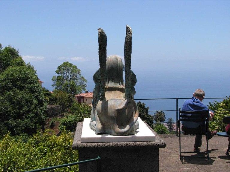 291117_Funchal_cote_jardin_21