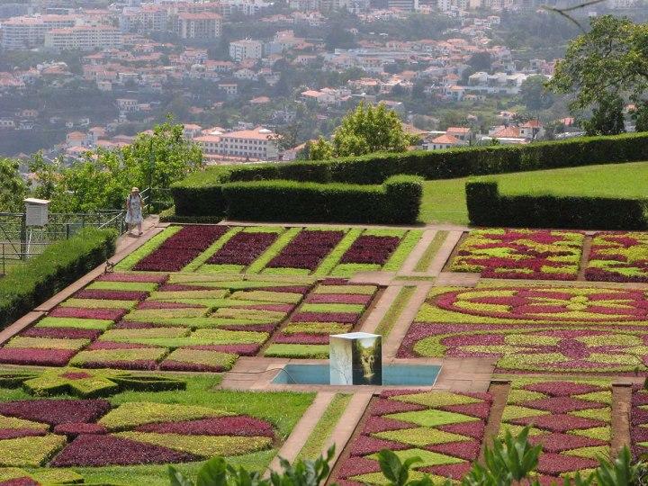 291117_Funchal_cote_jardin_29