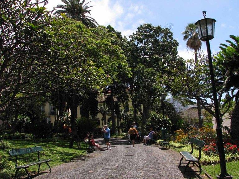291117_Funchal_cote_jardin_7