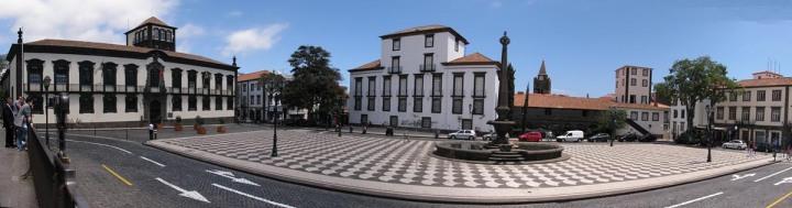 140117_CR7_Funchal_tour_10