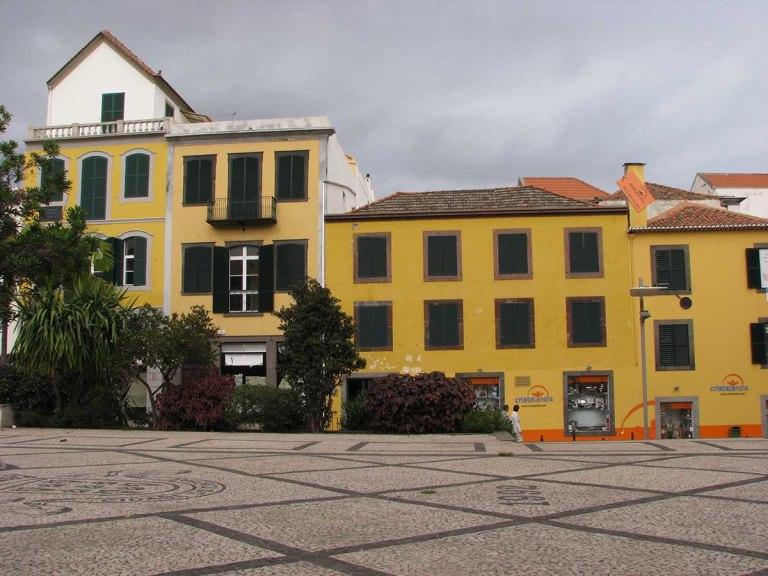 140117_CR7_Funchal_tour_12
