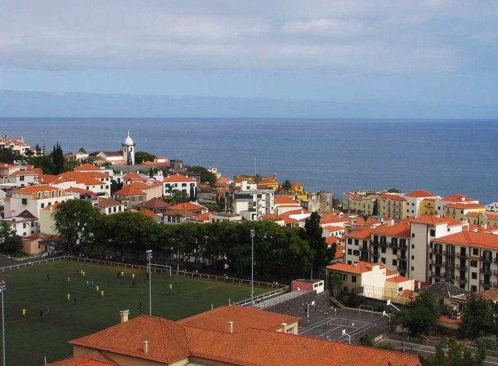 140117_CR7_Funchal_tour_17