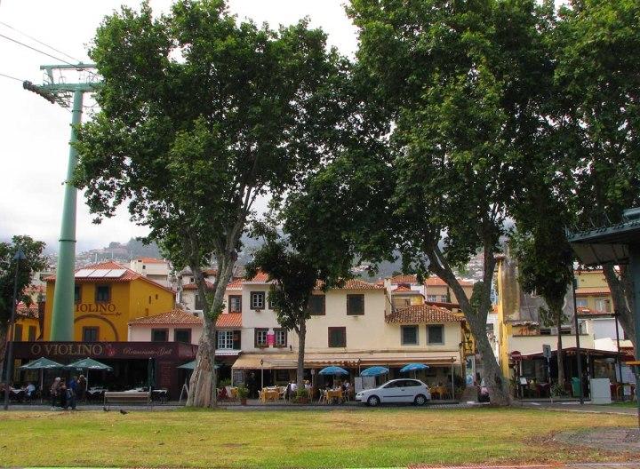 140117_CR7_Funchal_tour_19