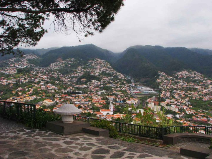 140117_CR7_Funchal_tour_2