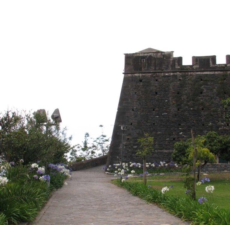 140117_CR7_Funchal_tour_22