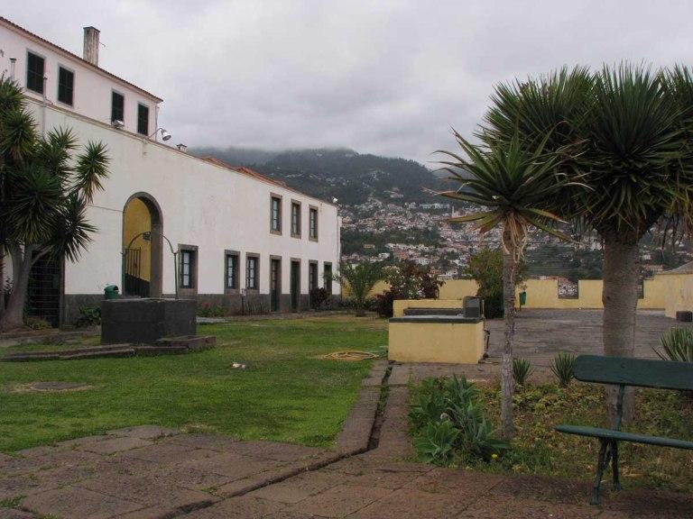 140117_CR7_Funchal_tour_23