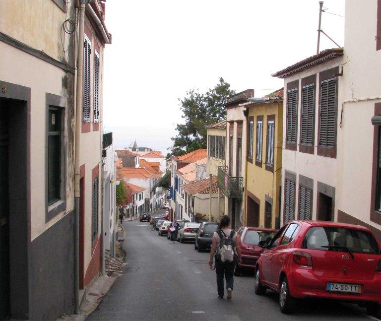 140117_CR7_Funchal_tour_25