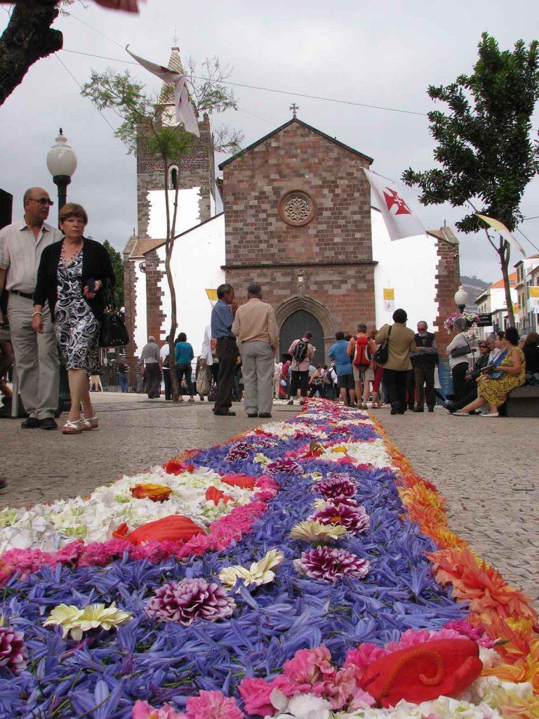 140117_CR7_Funchal_tour_29