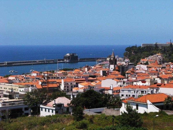 140117_CR7_Funchal_tour_3