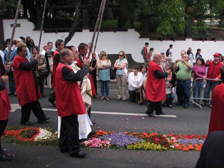140117_CR7_Funchal_tour_31
