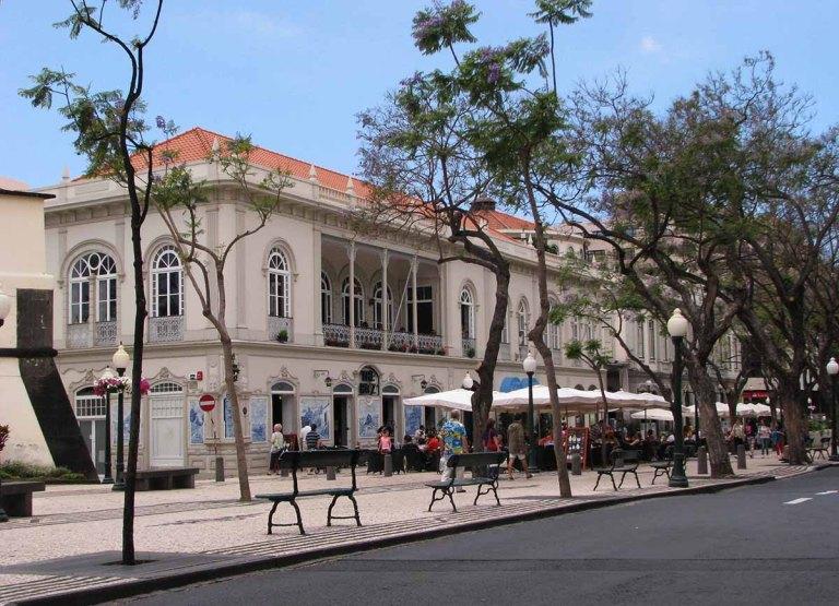 140117_CR7_Funchal_tour_5