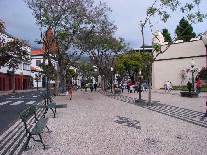 140117_CR7_Funchal_tour_6