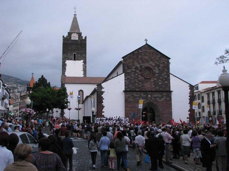 140117_CR7_Funchal_tour_7