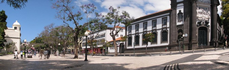 140117_CR7_Funchal_tour_8
