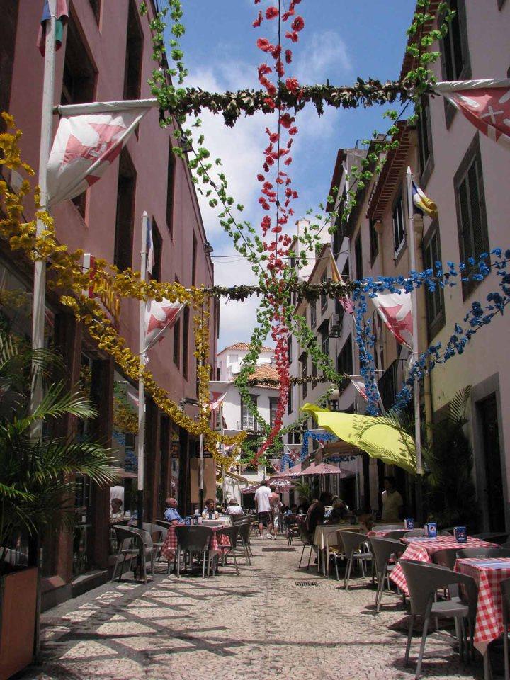 140117_CR7_Funchal_tour_9