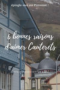 Pinterest_6_bonnes_raisons_d_aimer_Cauterets