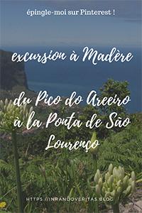 Pinterest_Excursion_a_Madere_du_Pico_do_Areeiro_a_la_ponta_de_Sao_Lourenço
