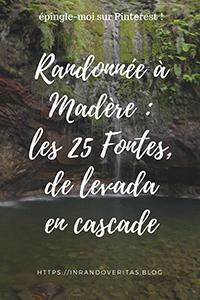Pinterest_de levada en cascade, cap sur les 25 fontes