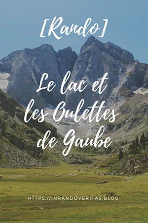 Oulettes_de_Gaube_Pinterest2