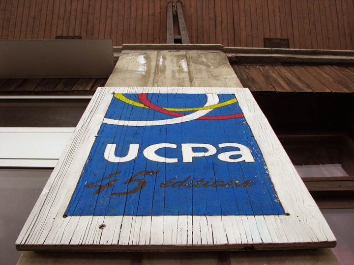 Vacances sportives en solo : j'ai testél'UCPA