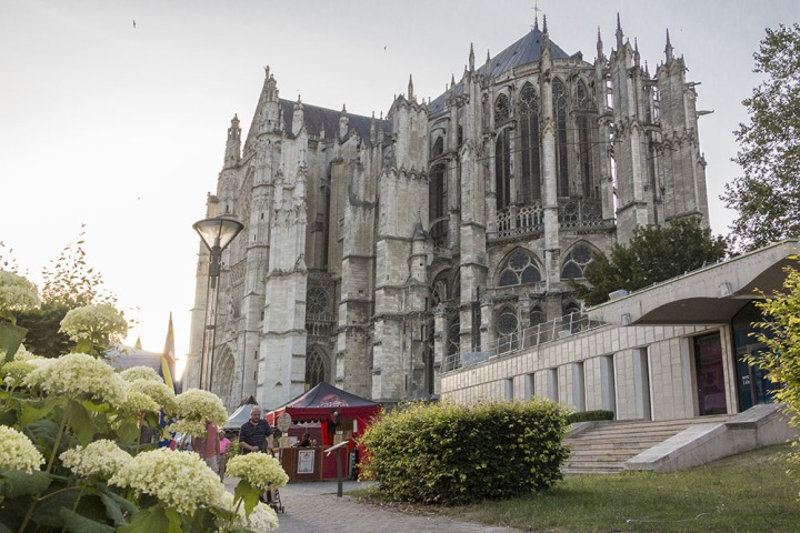 Cathedrale_Beauvais_1