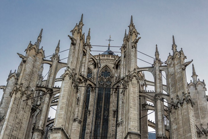 Cathedrale_Beauvais_6